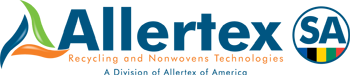 allertexSA-Logo