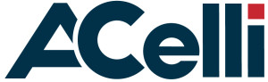 ACelli logo
