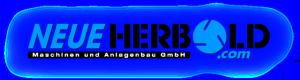 NHG-blue2