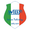 willy-logo