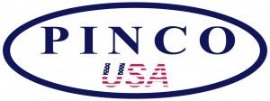 PINCO logo