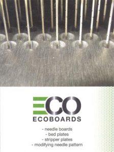ecoboardbrochure-1